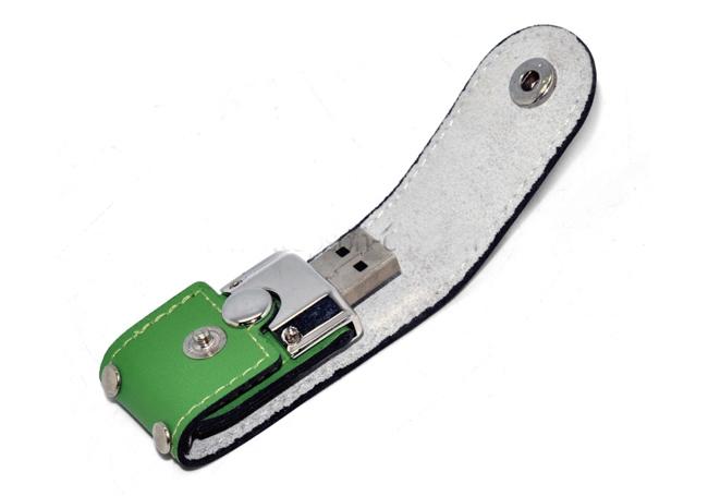 USB-da-USD018-5-1409804263.jpg