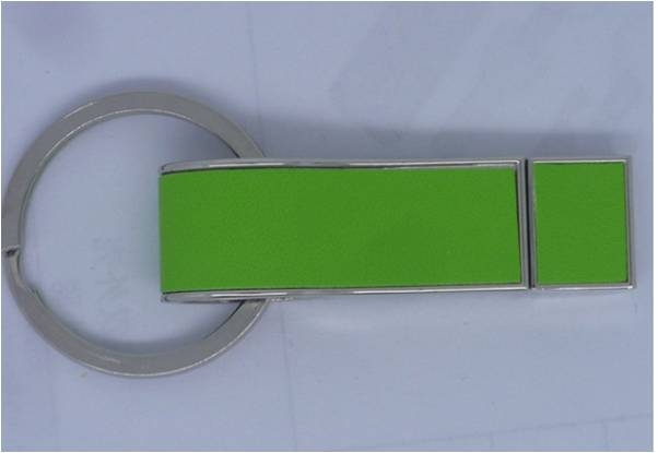 USB-da-USD019-2-1409804834.jpg