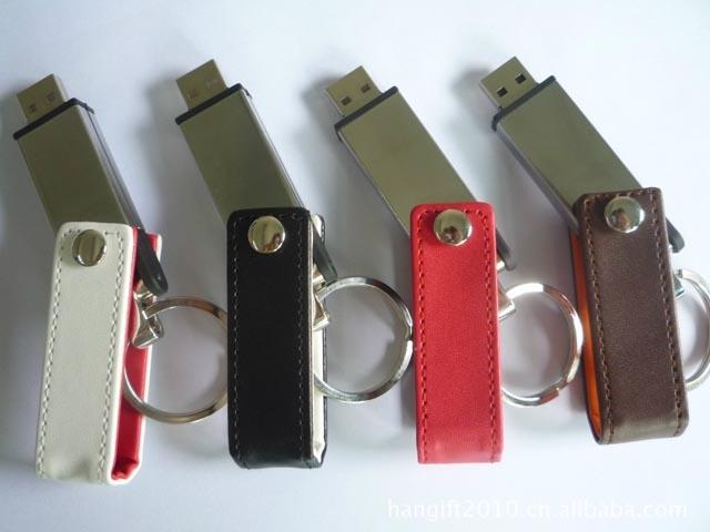 USB-da-USD020-1-1409806783.jpg