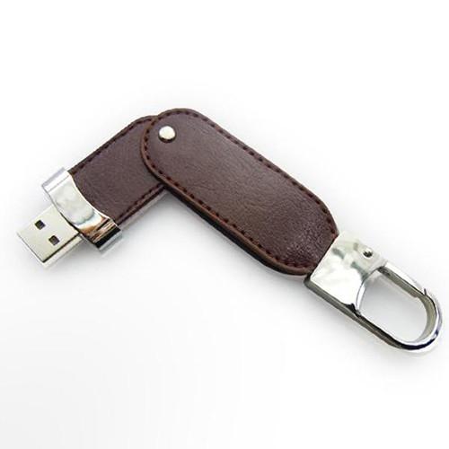 USB-da-moc-khoa-USD009-3-1409801522.jpg