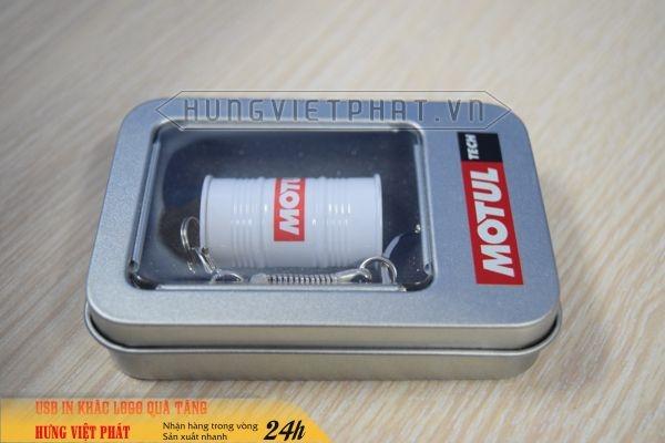 USB-do-khuon-thung-phi-Dau-nhot-motul-5-1474517962.jpg