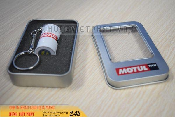 USB-do-khuon-thung-phi-Dau-nhot-motul-6-1474517964.jpg