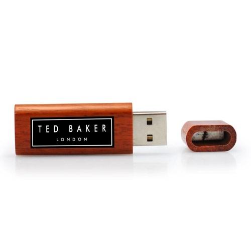 USB-go-USG001-01-1407211522.jpg