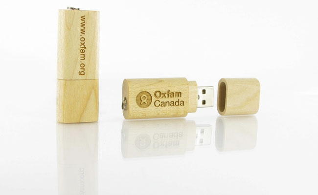 USB-go-USG012-3-1409217322.jpg