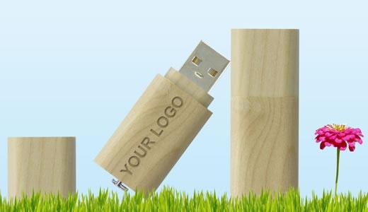 USB-go-USG012-4-1409217323.jpg