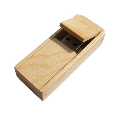 USB-go-USG019-1-1409201571.jpg