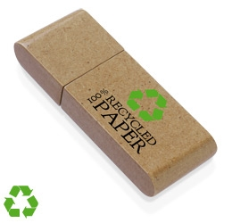 USB-go-USG021-3-1409276924.jpg