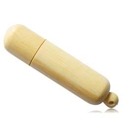 USB-go-vien-thuoc-USG033-3-1409285203.jpg
