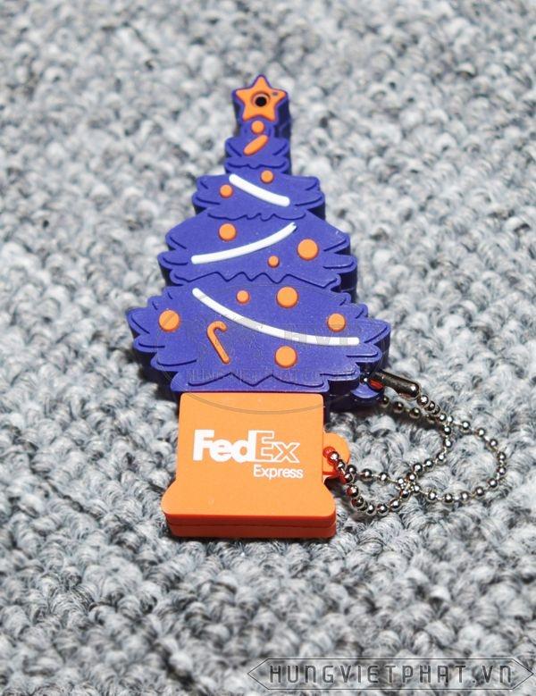 USB-khuon-Fedex-6-1497495542.jpg