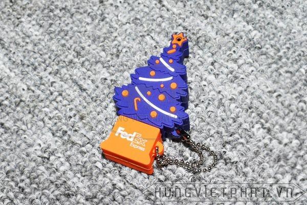 USB-khuon-Fedex-7-1497495542.jpg