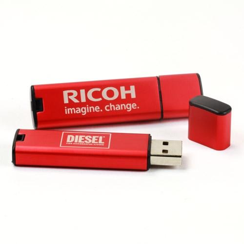 USB-kim-loai-USK012-1-1408003362.jpg
