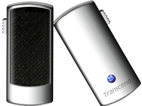USB-kim-loai-USK017-4-1414126555.jpg