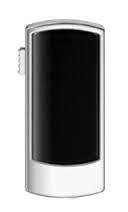 USB-kim-loai-USK017-6-1414126557.jpg