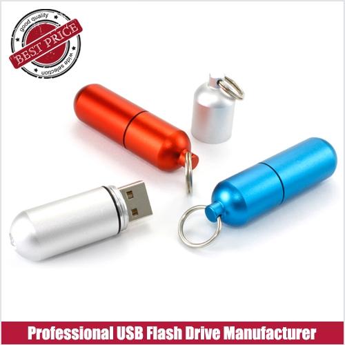 USB-kim-loai-vien-thuoc-USK010-5-1414126313.jpg