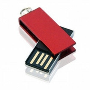 USB-mini-kim-loai-USM001-1-1410323856.jpg