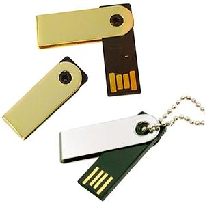 USB-mini-kim-loai-USM002-3-1410324779.jpg