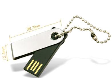 USB-mini-kim-loai-USM002-4-1410324779.jpg
