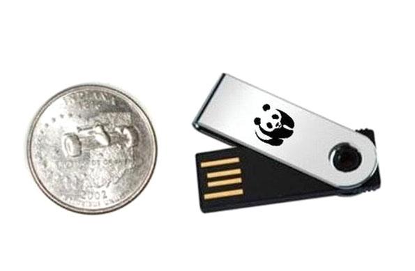 USB-mini-kim-loai-USM002-5-1410324780.jpg