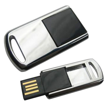 USB-mini-kim-loai-USM004-2-1410330742.jpg
