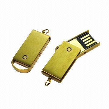 USB-mini-kim-loai-USM007-1-1410332170.jpg