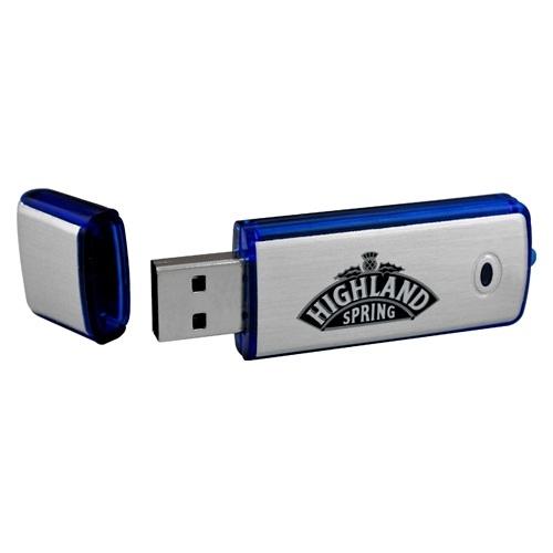 USB-nhua-USN001-3-1407492498.jpg