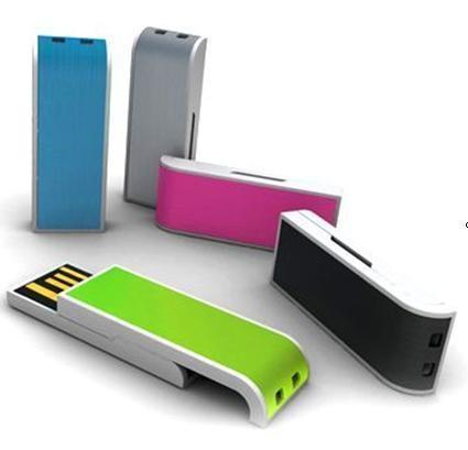 USB-nhua-USN009-1-1410338981.jpg