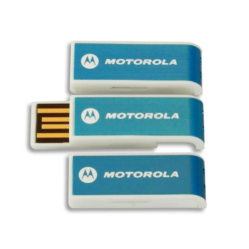 USB-nhua-USN009-3-1410247570.jpg