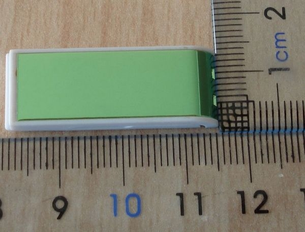 USB-nhua-USN009-5-1410338984.jpg