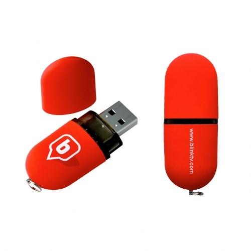 USB-nhua-dau-tron-USN004-4-1410170717.jpg