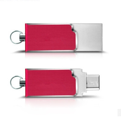 USB-on-the-go-OTG-0035-1419222000.jpg