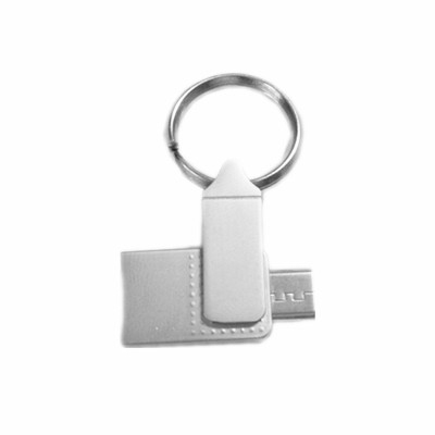 USB-on-the-go-OTG-0042-1419223239.jpg