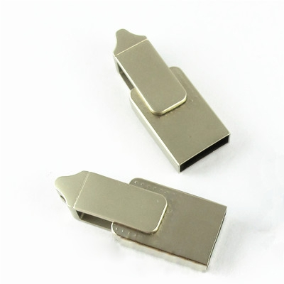 USB-on-the-go-OTG-0043-1419223239.JPG