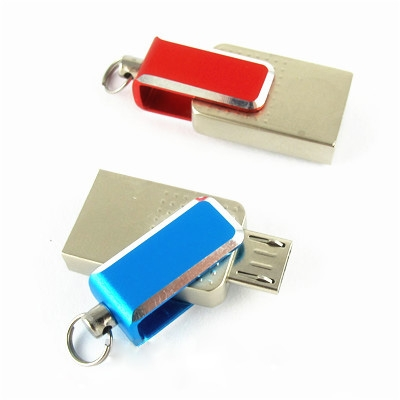 USB-on-the-go-OTG-0052-1419224827.jpg