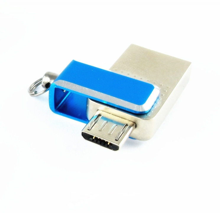 USB-on-the-go-OTG-0055-1419224829.jpg