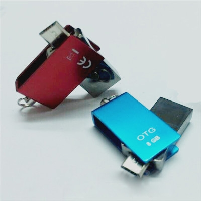 USB-on-the-go-OTG-0065-1419237048.jpg