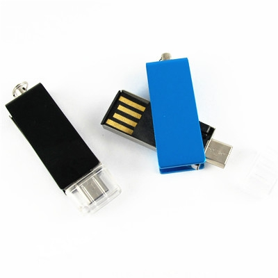USB-on-the-go-OTG-0074-1419237339.jpg