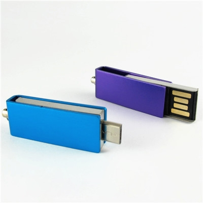 USB-on-the-go-OTG-0075-1419237340.jpg