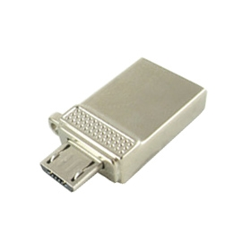 USB-on-the-go-OTG-0081-1419237468.jpg