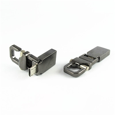 USB-on-the-go-OTG-0102-1419237816.jpg