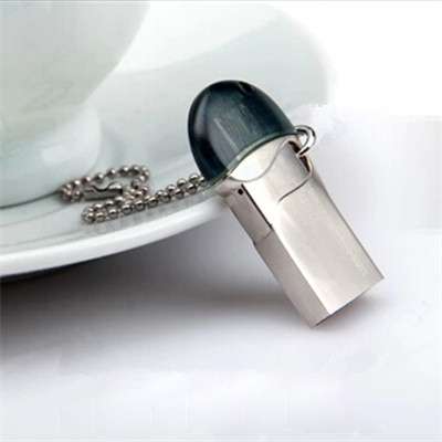 USB-on-the-go-OTG-0124-1419240438.jpg