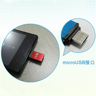 USB-on-the-go-OTG-0133-1419240655.jpg