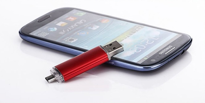 USB-on-the-go-OTG-01413-1419240835.jpg