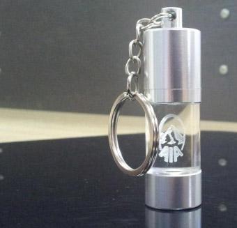 USB-pha-le---UPLV-012-1418627256.jpg