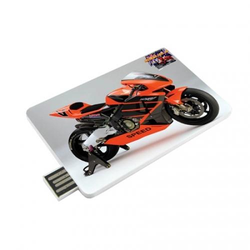 USB-the-Namecard-USC005-1408520893.jpg