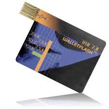 USB-the-Namecard-USC005-4-1408520892.jpg
