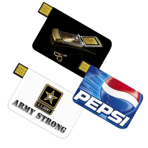 USB-the-Namecard-UTV007-1408520893.jpg