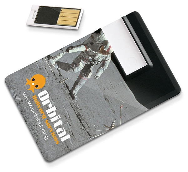 USB-the-Namecard-UTV016-2-1408527302.jpg