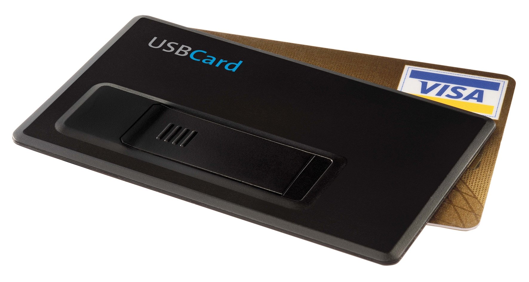 USB-the-Namecard-UTV019-1408593126.jpg