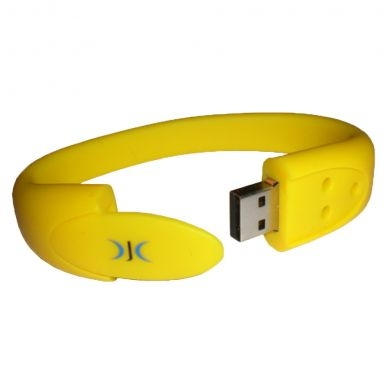 USB-vong-deo-tay-mat-oval-USV002-1-1410316407.jpg