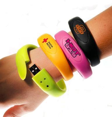 USB-vong-deo-tay-mat-oval-USV002-3-1410316408.jpg